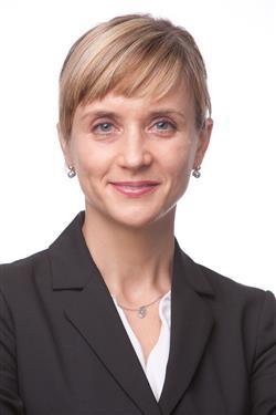 Patricia Andrasik user icon