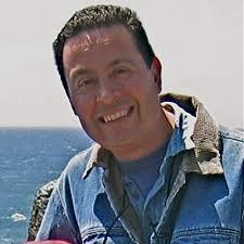 David O user icon