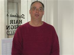 Joe Haertsch user icon