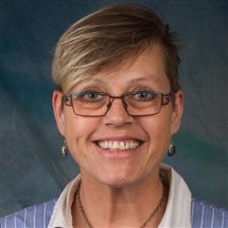 Susan Ogletree user icon