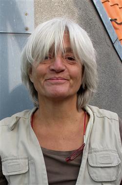 Hellen van Doorn user icon