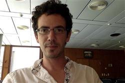 Ismaël BAILLEUL user icon