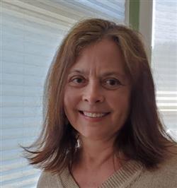 Julia user icon