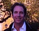 Mark Diesvelt user icon
