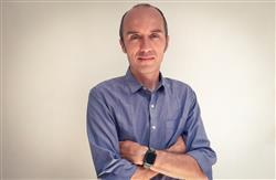Olivier Bueno user icon