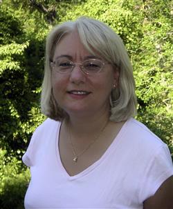 Carmela Kemp user icon