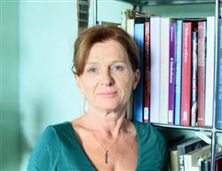 Anna Maria Heinreich user icon