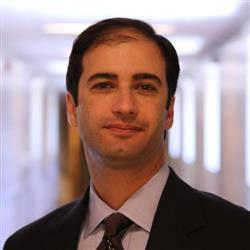 David Filiberto user icon